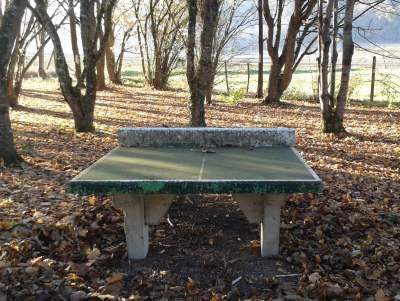 location-grand-gite-familial-dans-le-sud-de-la-france-ping-pong.
